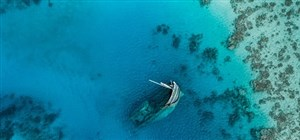 Things to do in Maldives - 4 Famous and Unforgettable Shipwrecks